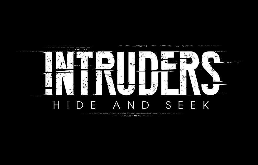 Intruders: Hide and Seek
